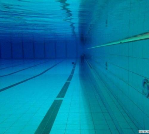 Tegel reparatie Orka zwembadreparatie