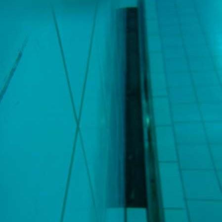 Schade geleide rand Orka zwembadreparatie